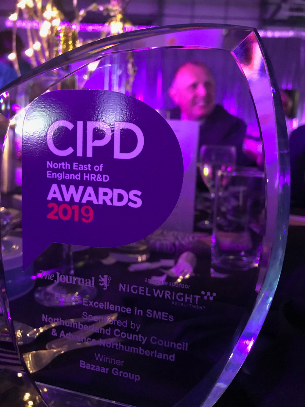 BGRP-CIPD-Awards-2019_Full_Web.jpg