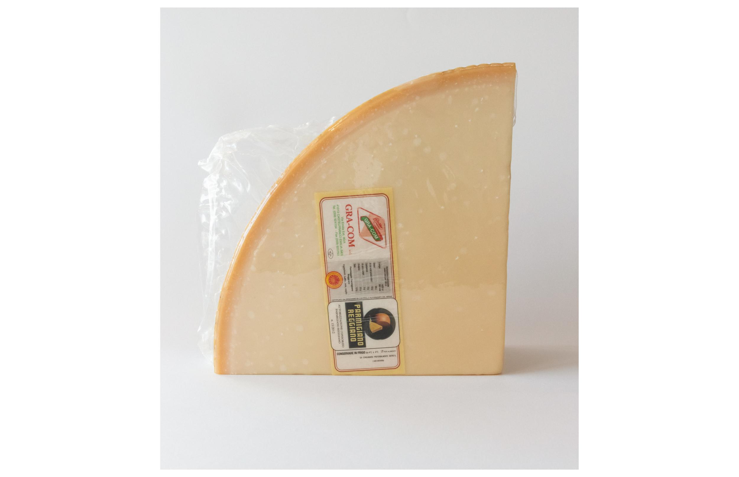 Parmigiano-reggiano-4kg-sito-riformattato.png