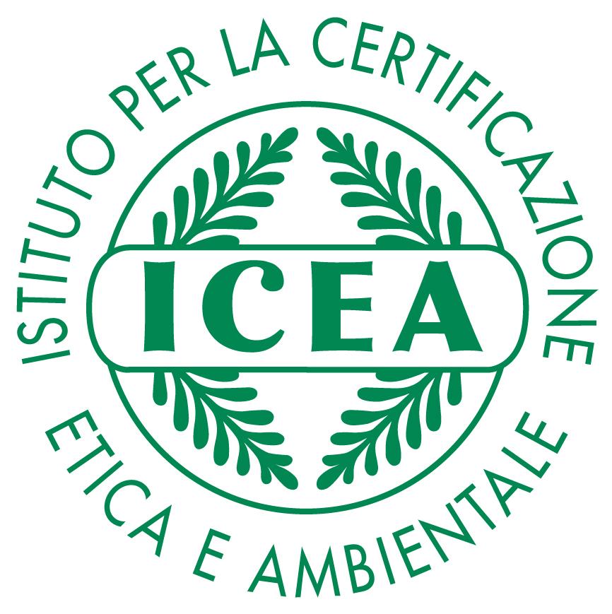 logo-ICEA.jpg