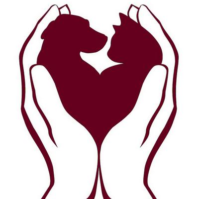 Cocheco Valley Humane Society