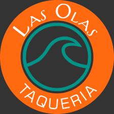 Las Olas Taqueria
