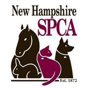 New Hampshire SPCA