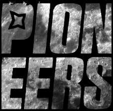 Pioneers Boardshop