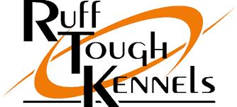 Ruff Tough Kennels