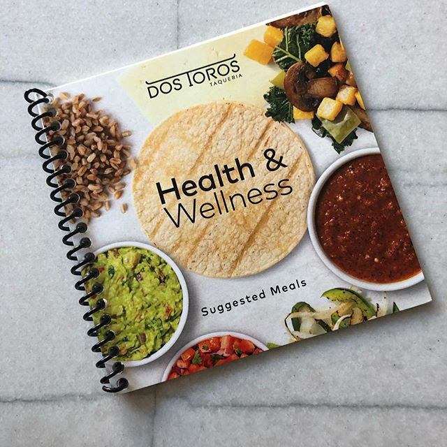 It's #wellnesswednesday and we are launching a new #health and #wellness campaign @dostoros! This week we are featuring our new online #calorie calculator - check out today's @dostoros Instagram story to learn all about it! 💗 Lauren 💗 . . . .  #nutritionbymama #balancedliving #balancedlife #wholefood #registereddietitian #momlife #workingmama #workinmama #registereddietitian #RD #sustainablenyc #caloriecalculator #dostorostaqueria #sustainablenutrition #topbalancenutrition #sustainablecooking #homecookingmama #dostoros