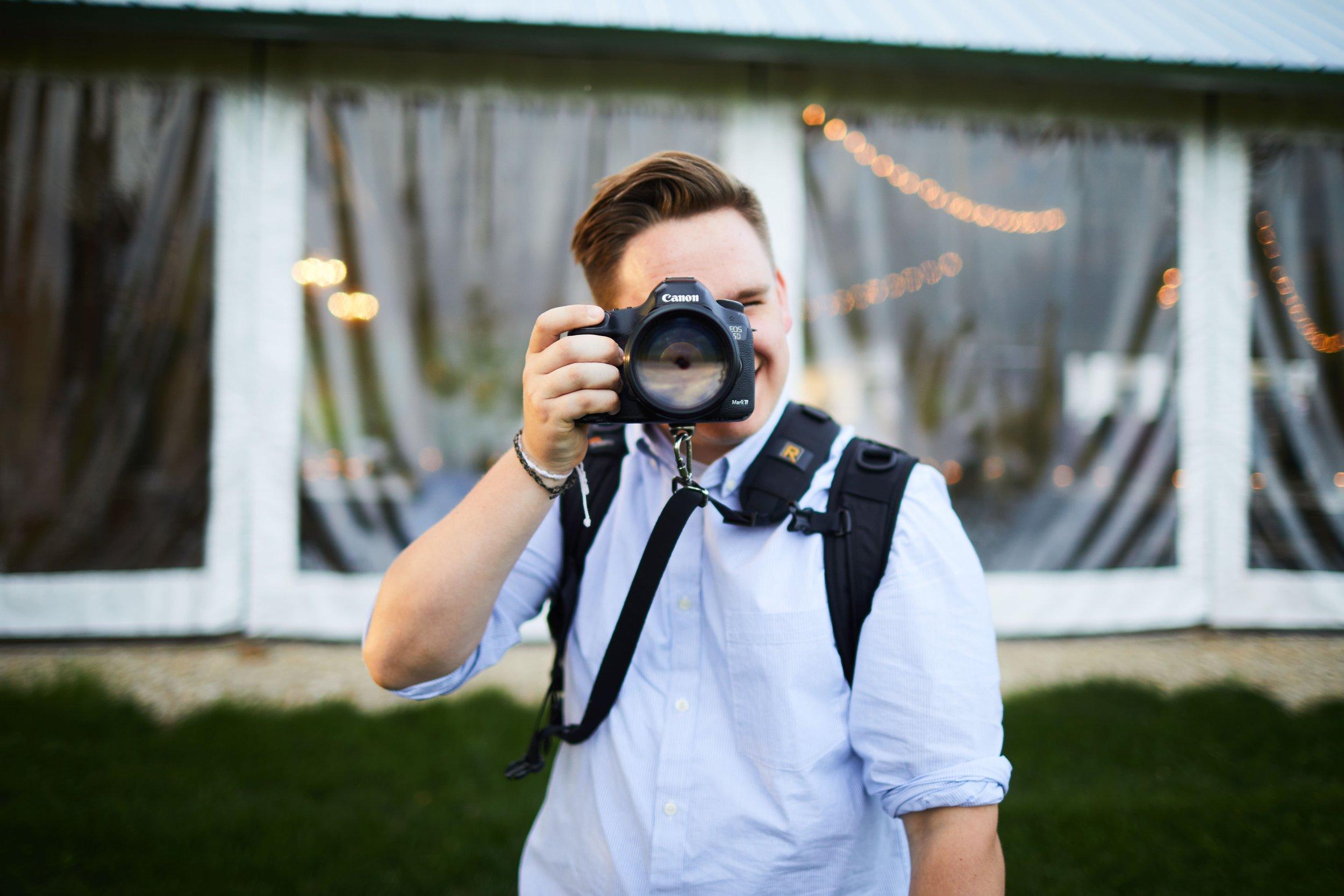 portriat-wedding-Me-taking-photo.jpeg