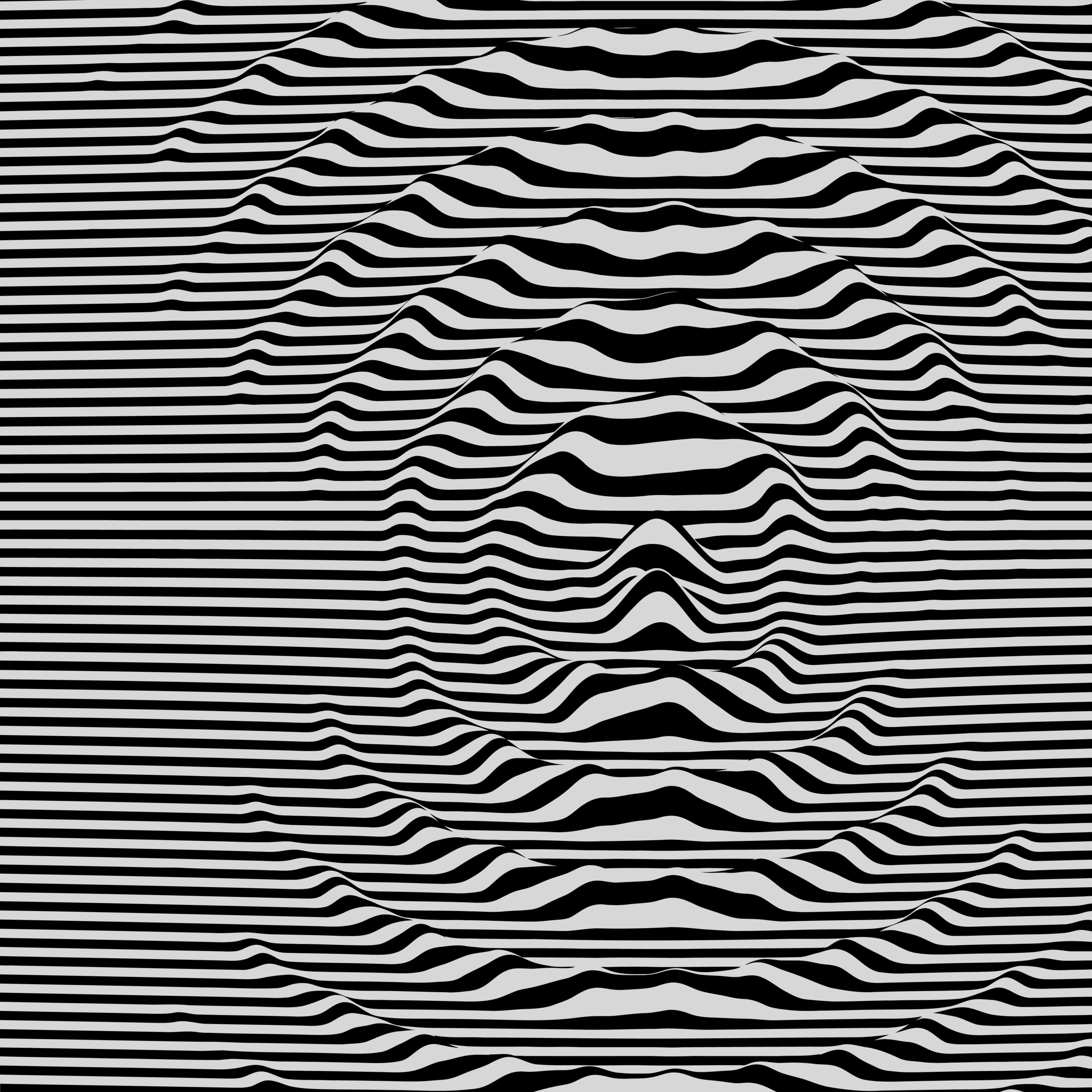 Sound waves.jpg
