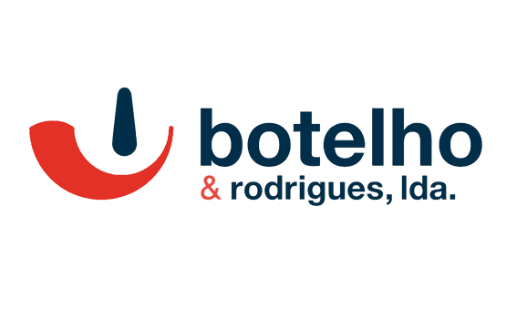 goonliving-partners-botelho-rodrigues.png