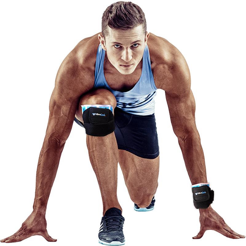 male vibracool knee.jpg