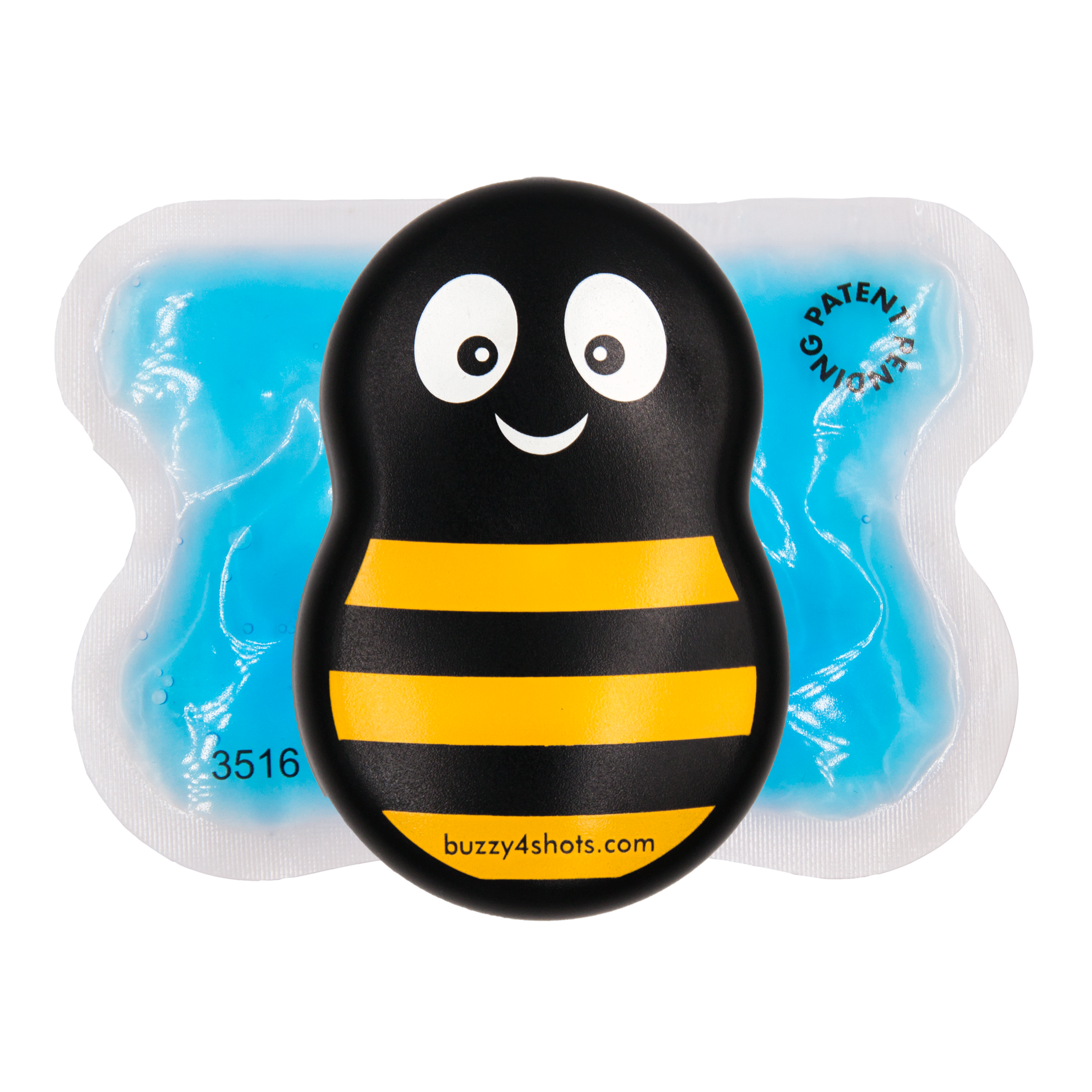 Master Buzzy Mini Healthcare Striped.png