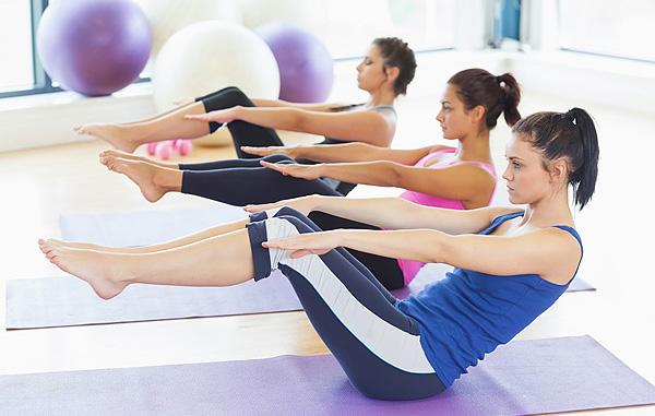 Millennium-Fitness-Pilates.jpg