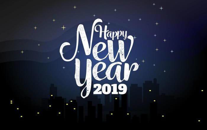 happy-new-year-2019-background-vector-illustration-700x440.jpg