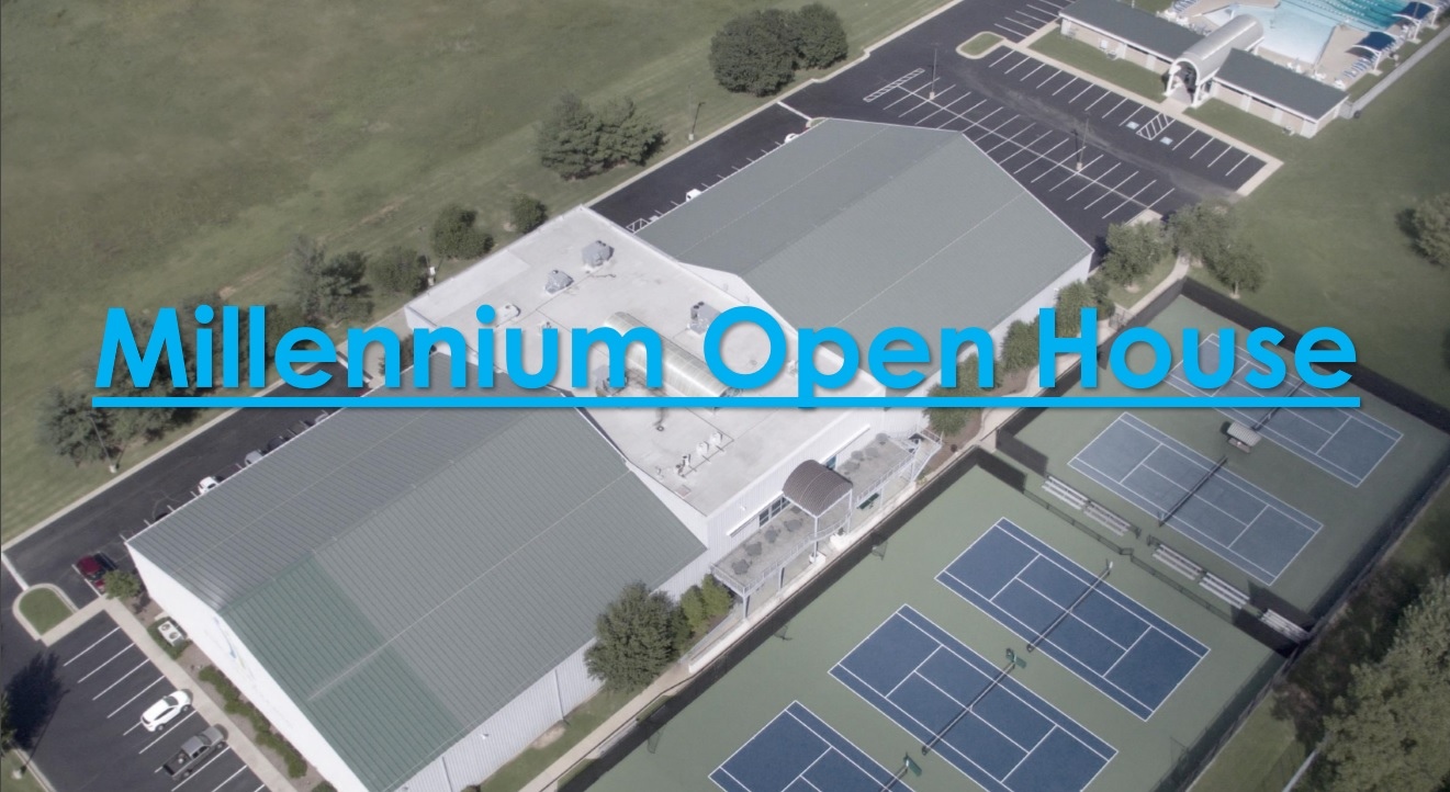 Millennium Open House.jpg