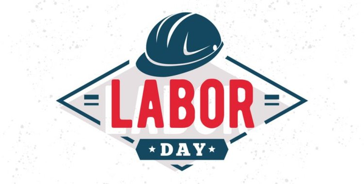 Labor Day Hours Millennium Family Fitness