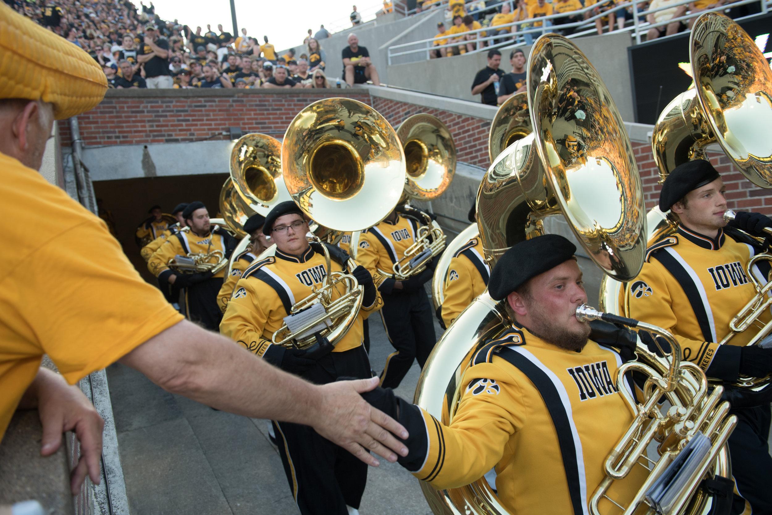 2017_09_23-Iowa v Penn State-tschoon-012.JPG