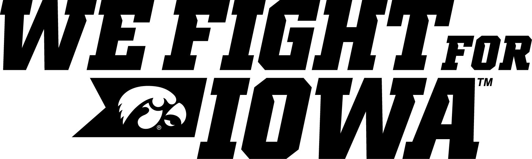 WE_FIGHT_FOR_IOWA_AB.jpg