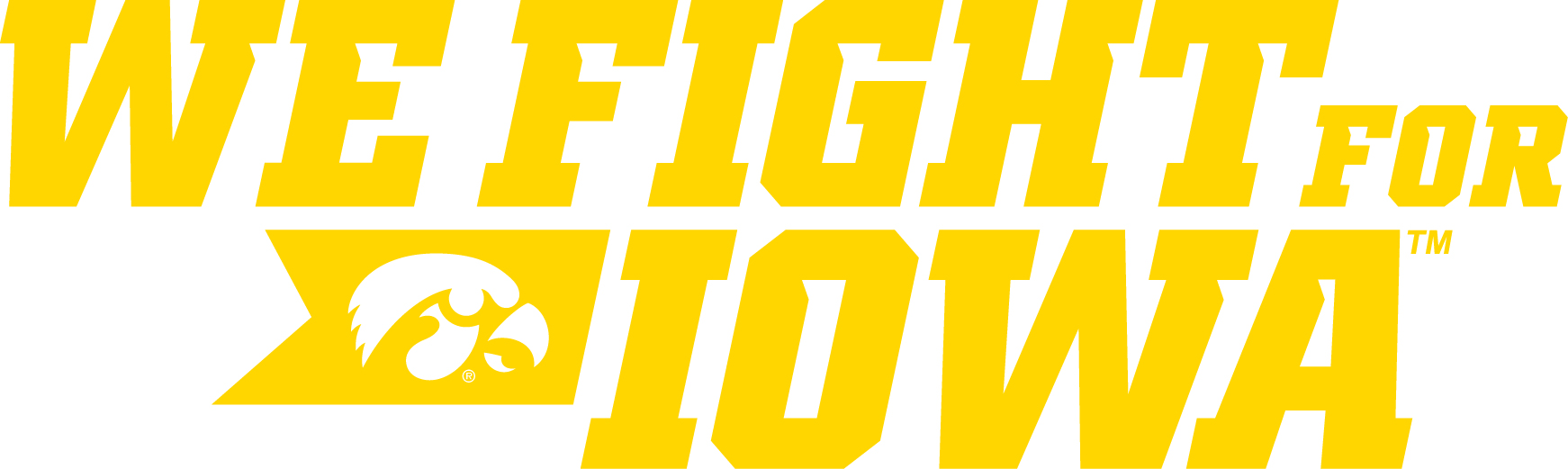 WE_FIGHT_FOR_IOWA_AG.jpg