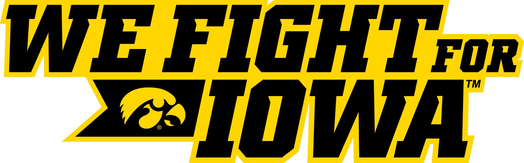 WE_FIGHT_FOR_IOWA_FC.jpg