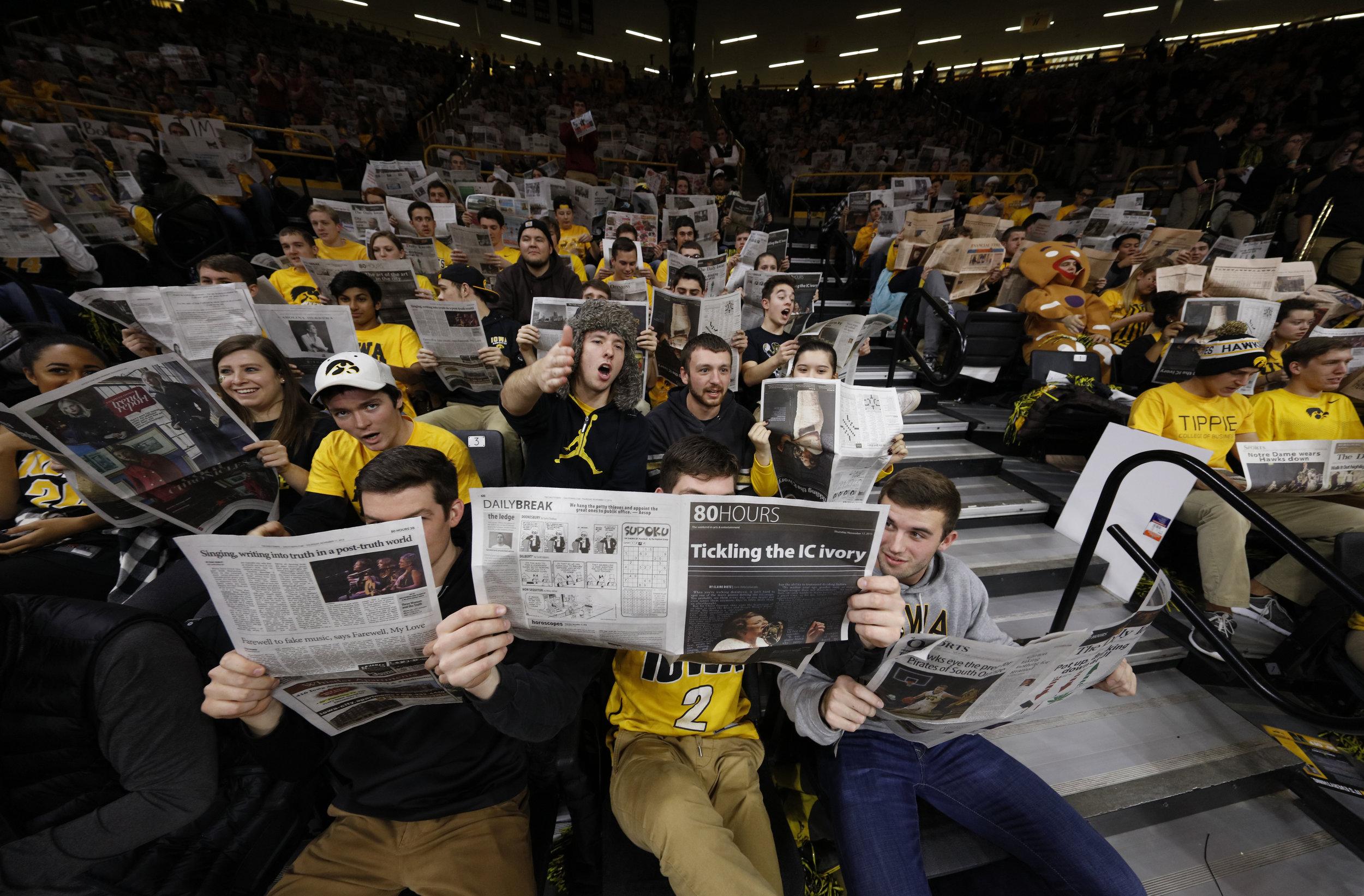 Iowa_StudentNews.jpg