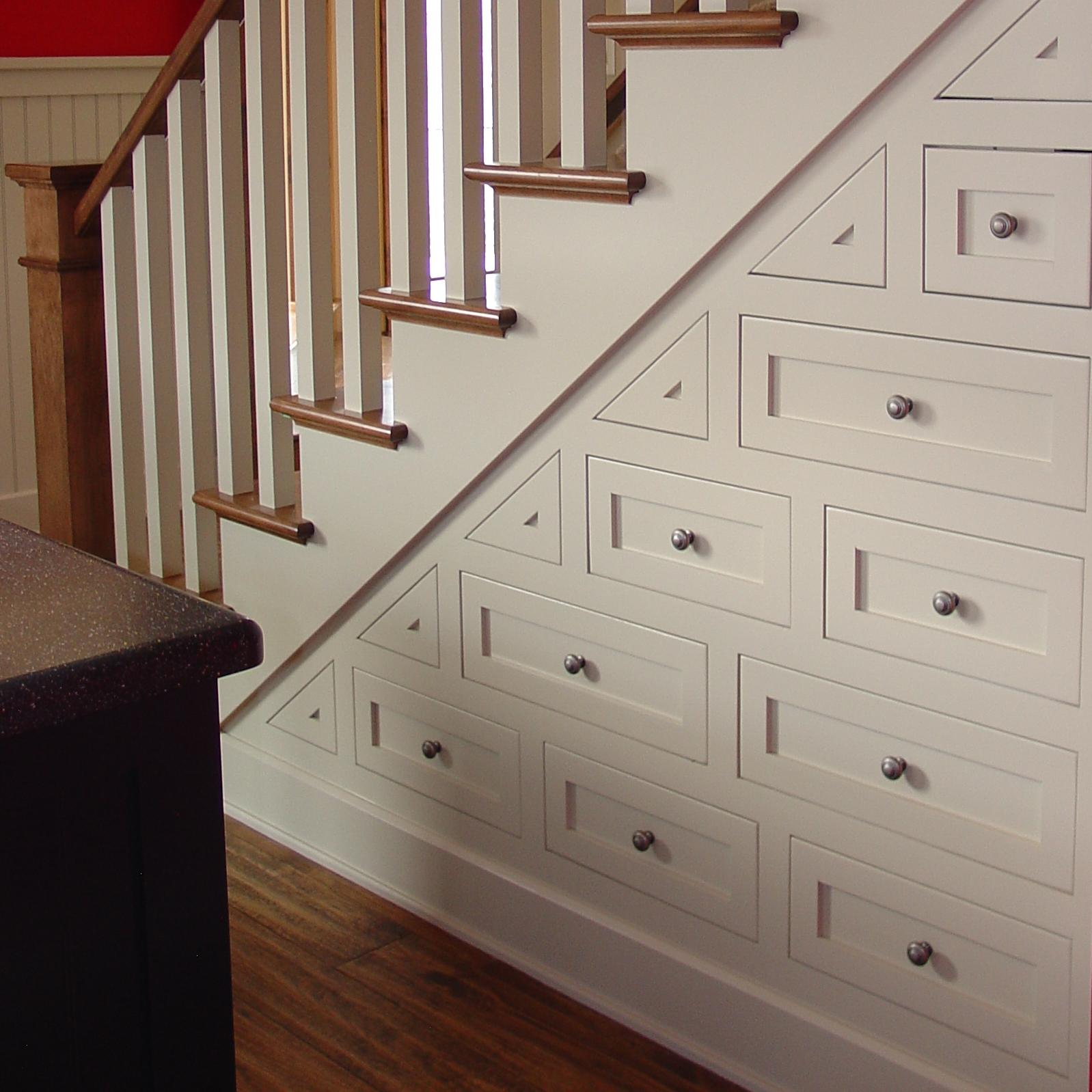 RCH-detail-stair-drawers.JPG