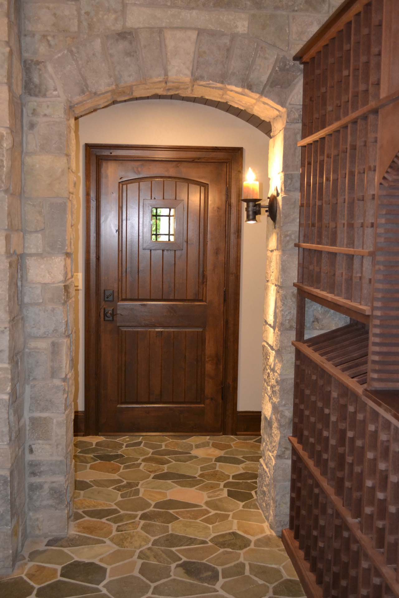 RMH_Delafield_Grand_Homestead_wine cellar 1.jpg