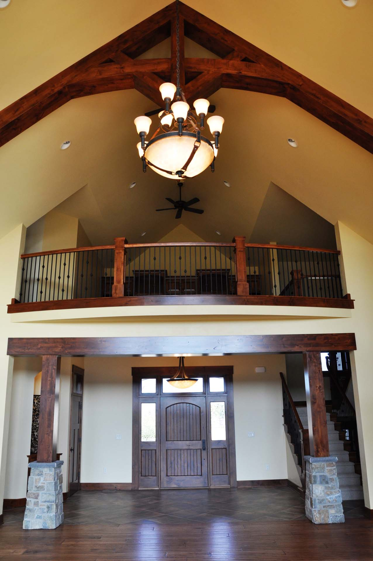 RMH_Lake_Country_Friends_Central_interior_door.jpg