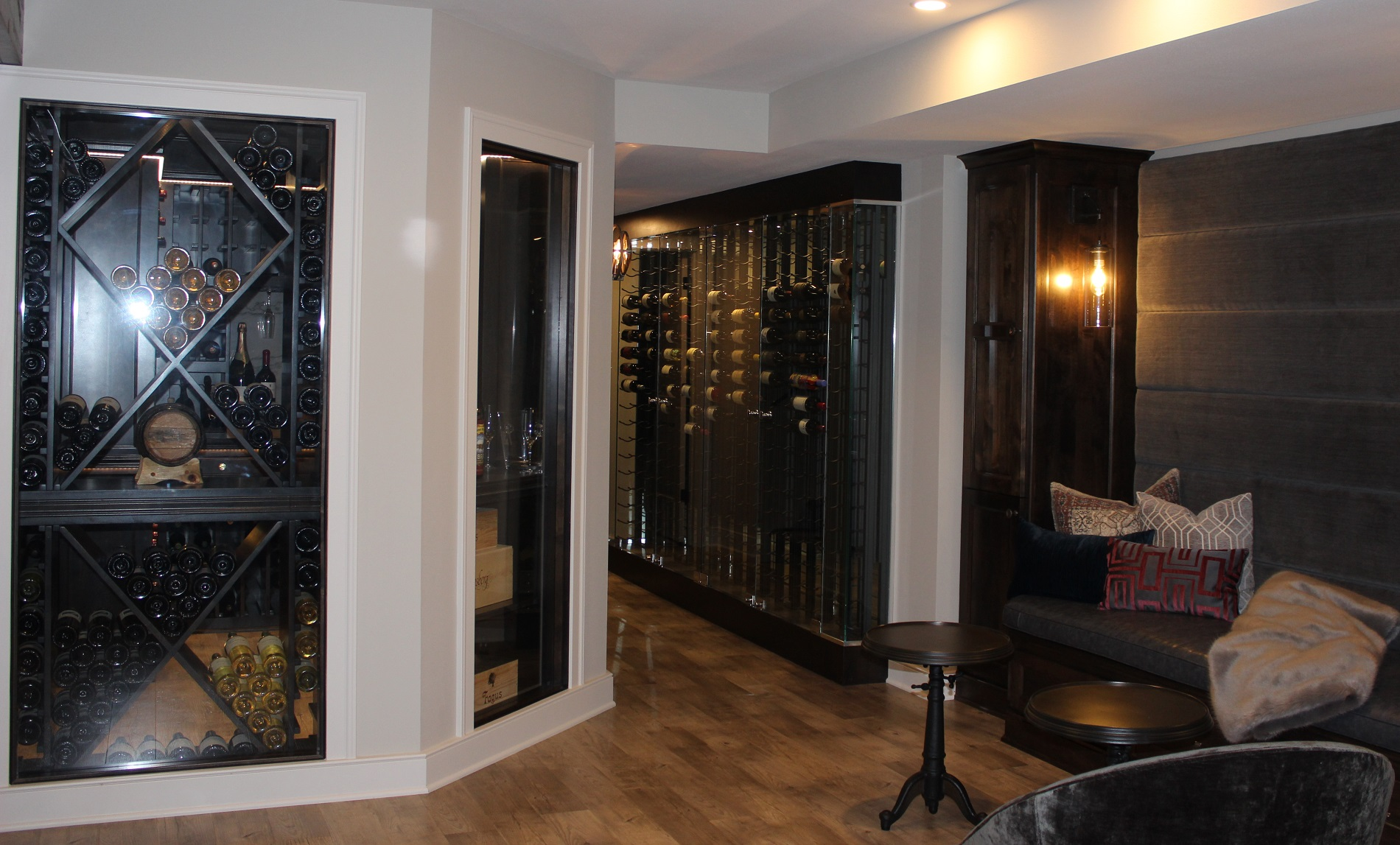Lower level wine cellar.jpg