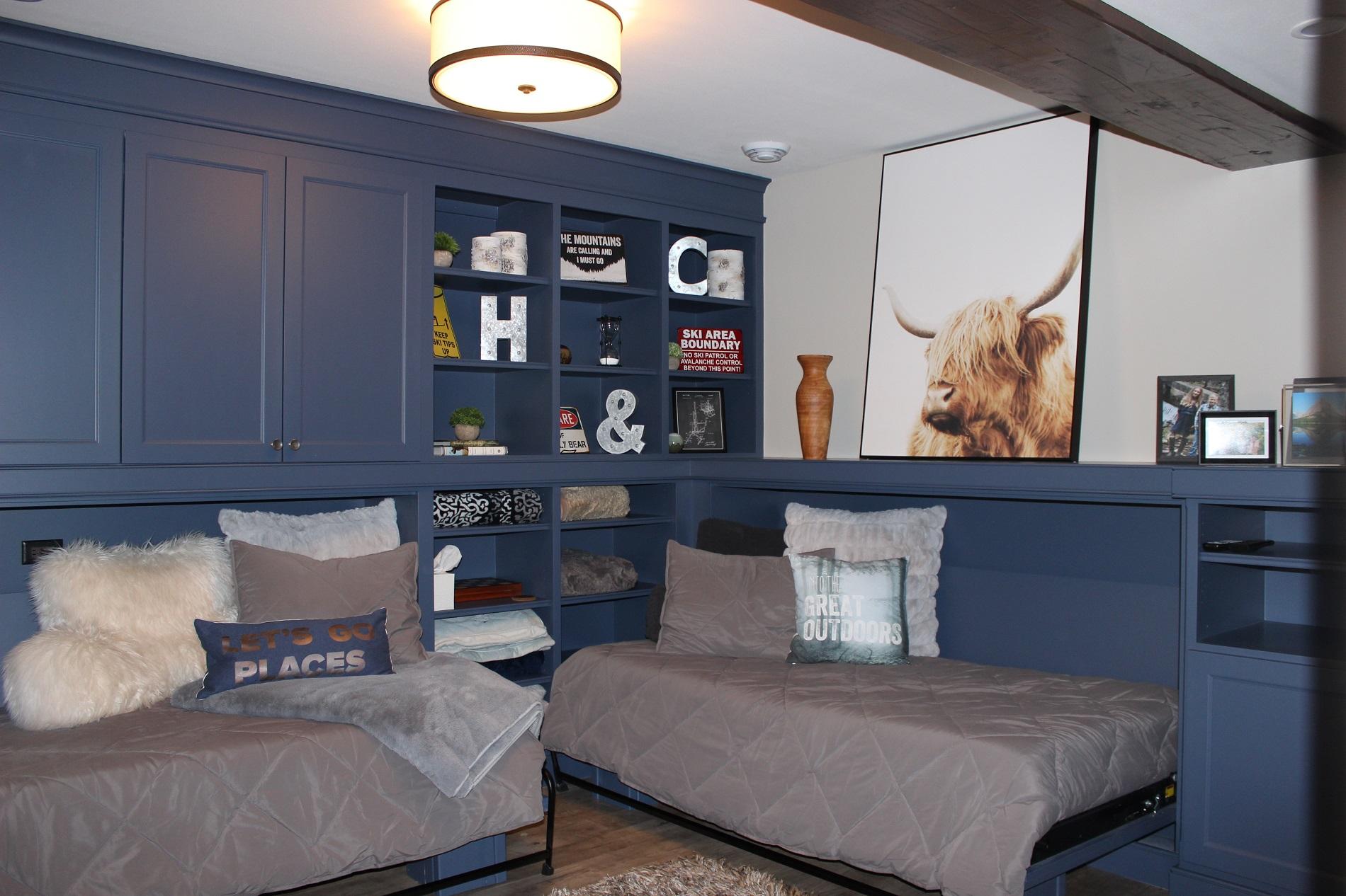 VanV unique murphy beds.jpg