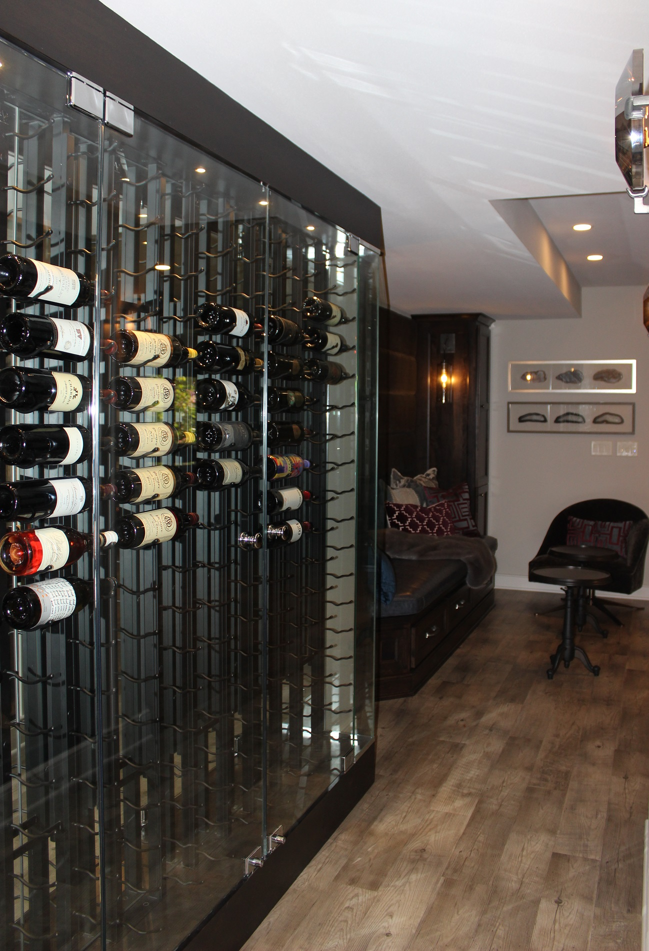 VanV wine closet 1.jpg