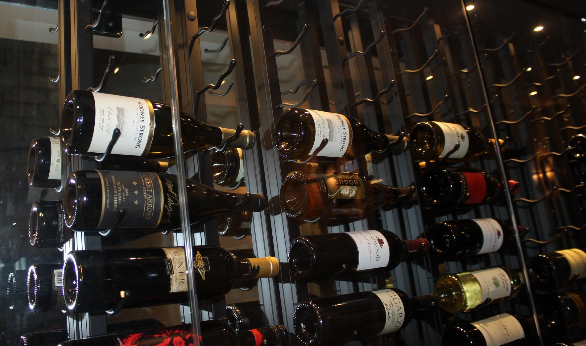 VanV wine closet.jpg