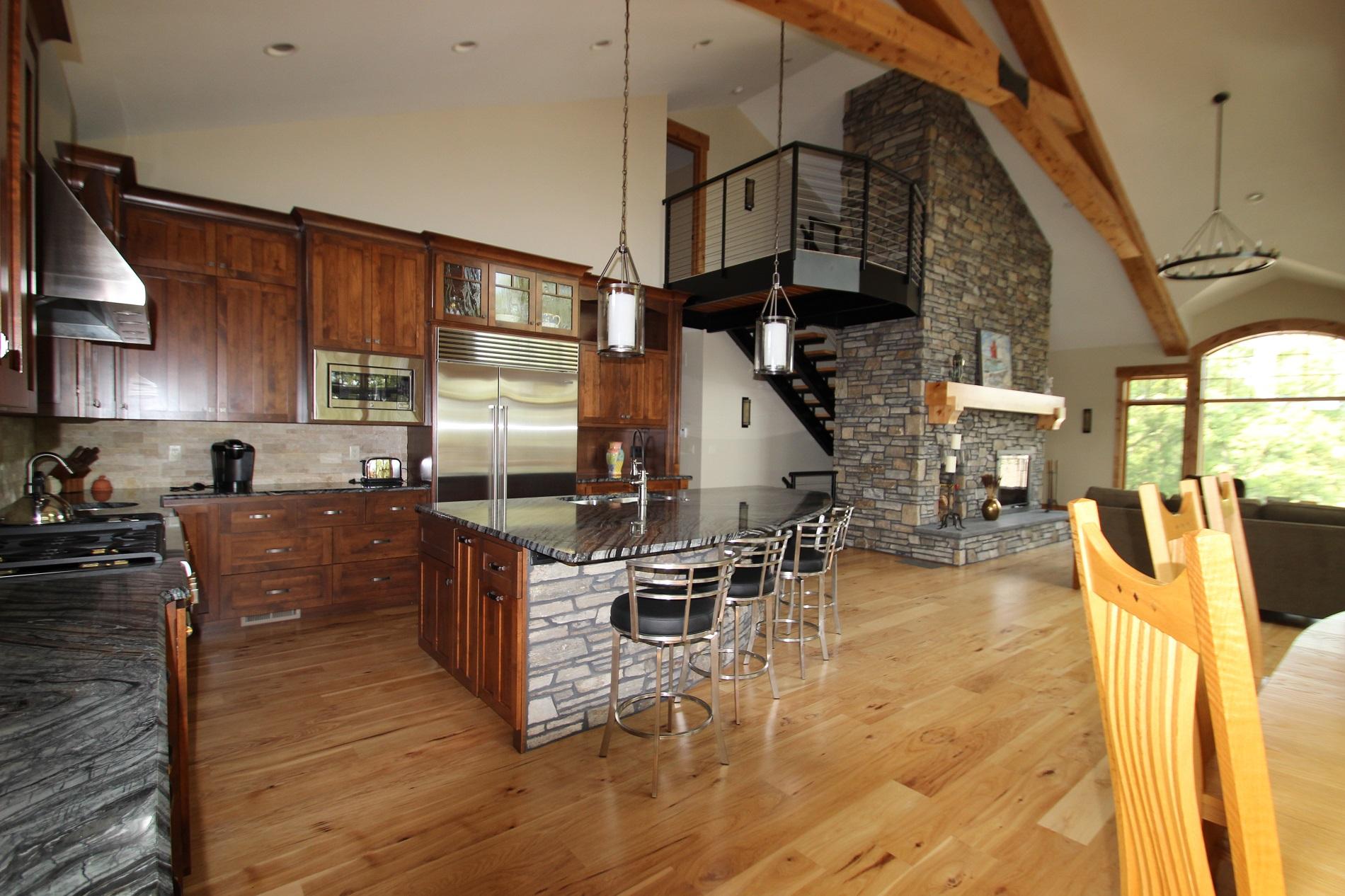 Davnprt kitchen 2.jpg