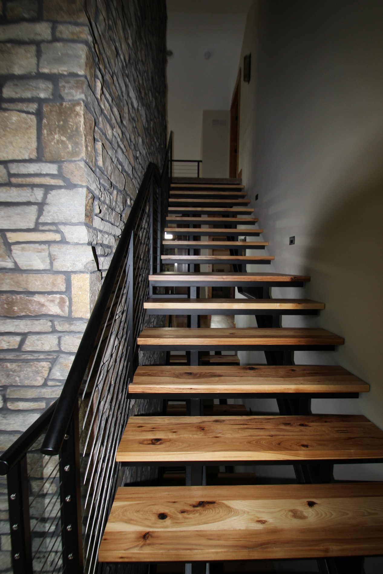 Davnprt unique stair.jpg
