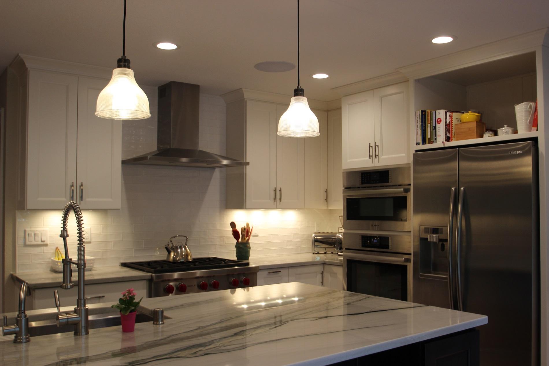 Elm Grove kitchen.jpg