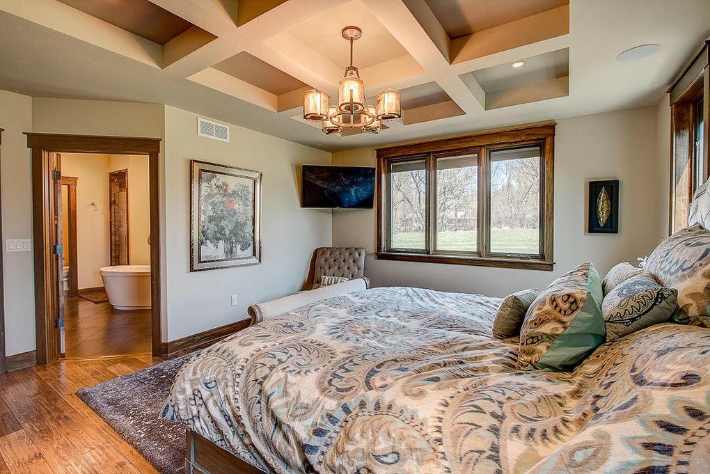 McD master bed2.jpg