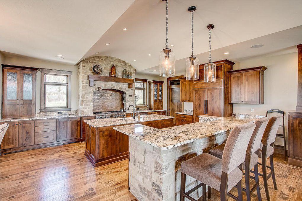 McD kitchen2.jpg