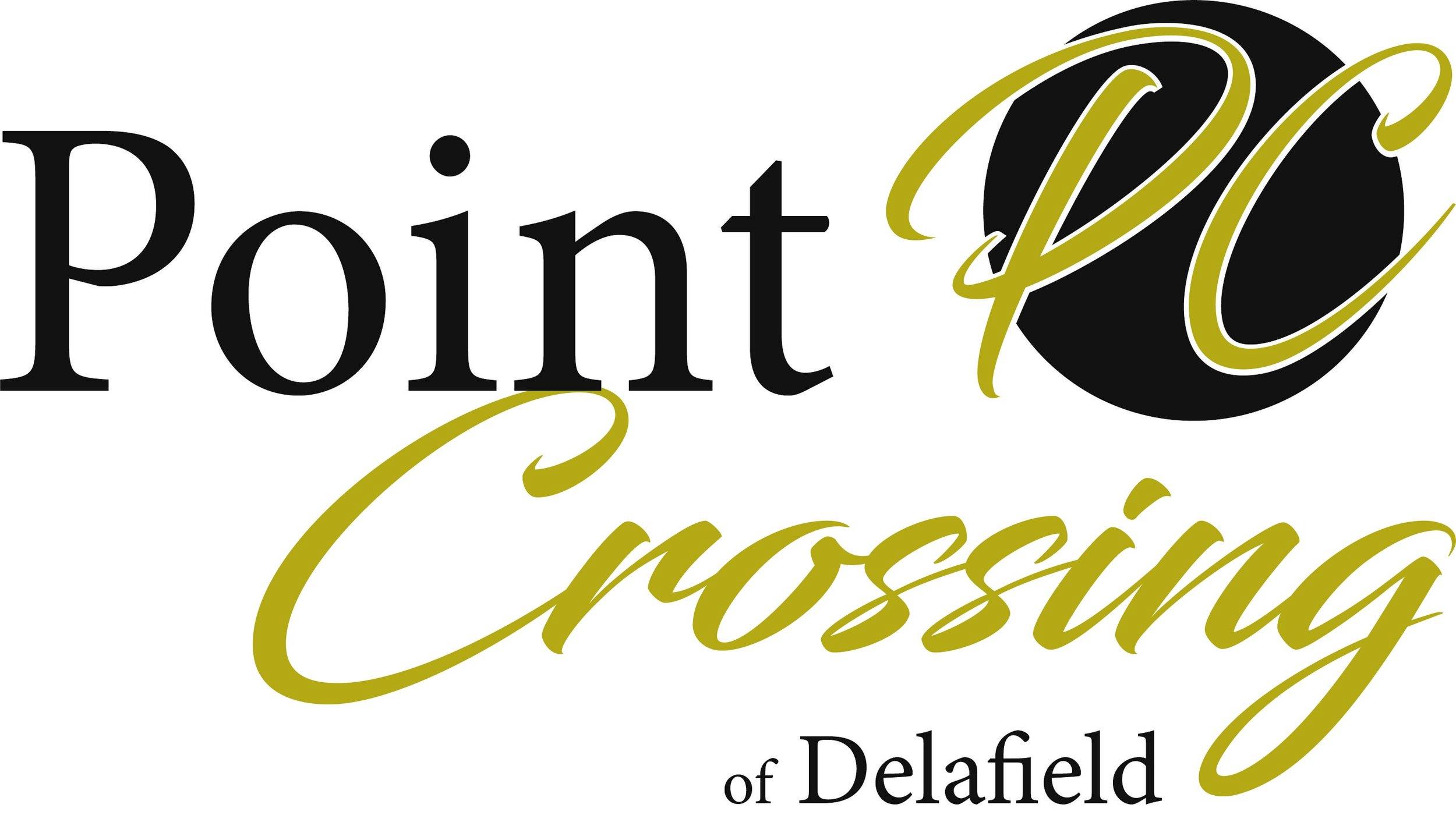 Point Crossing logo.jpg