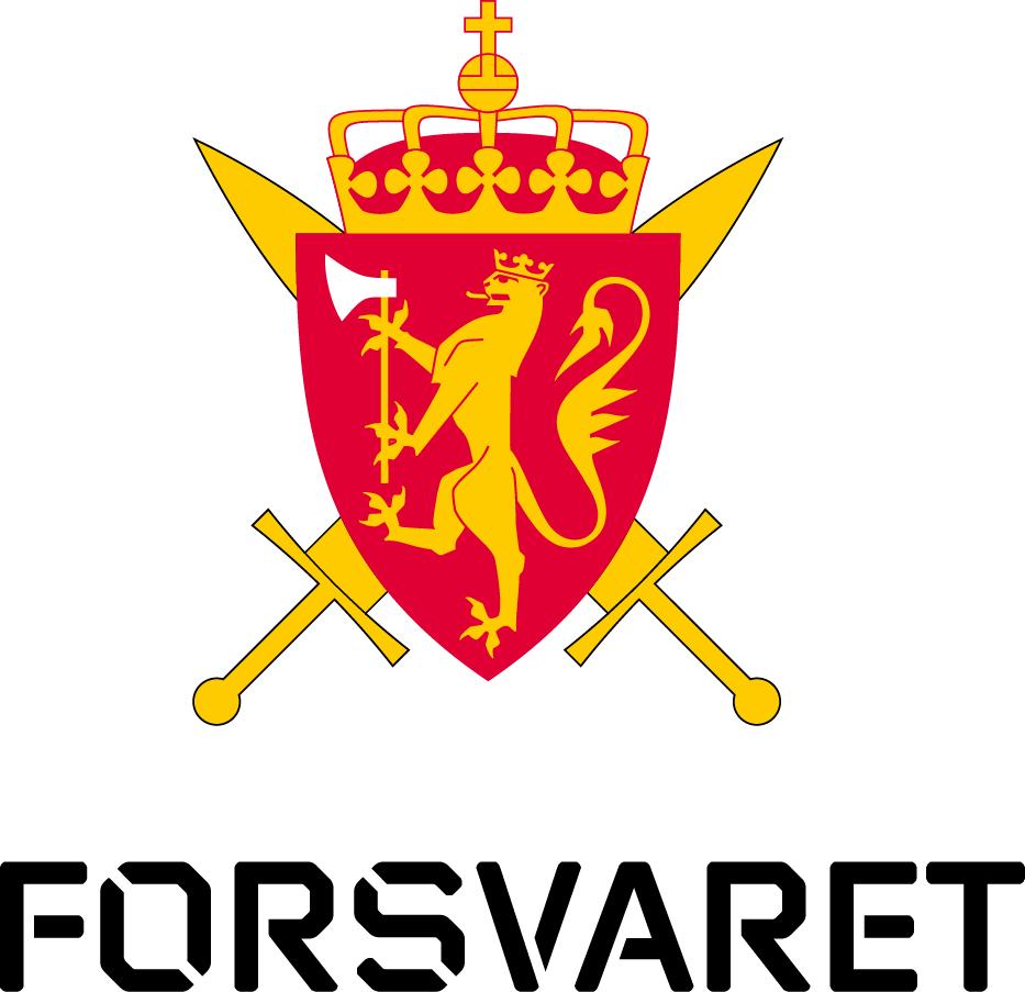 Forsvaret_logo_midtstilt_RGB_sort.jpg