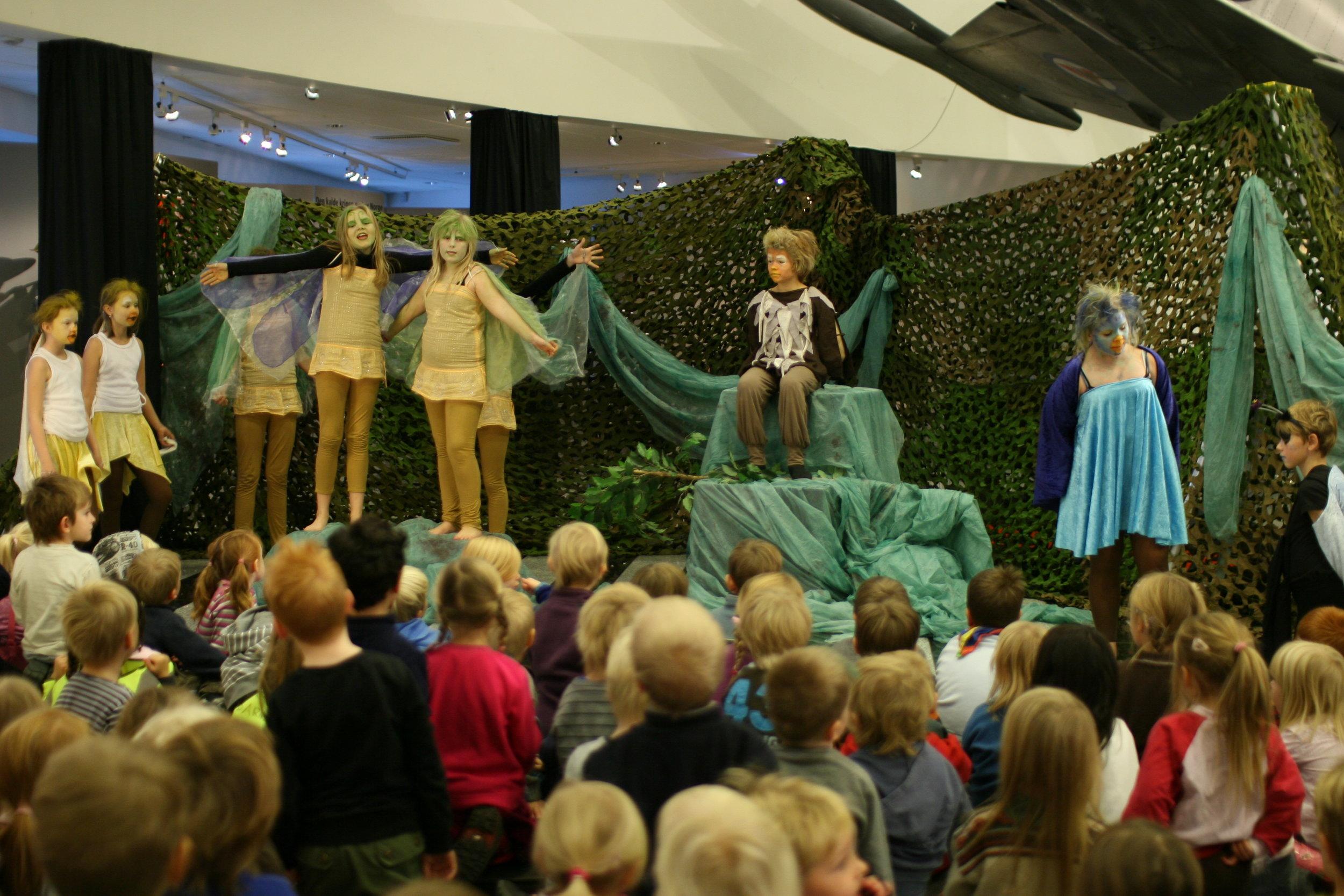 Barnehagedager2008.JPG