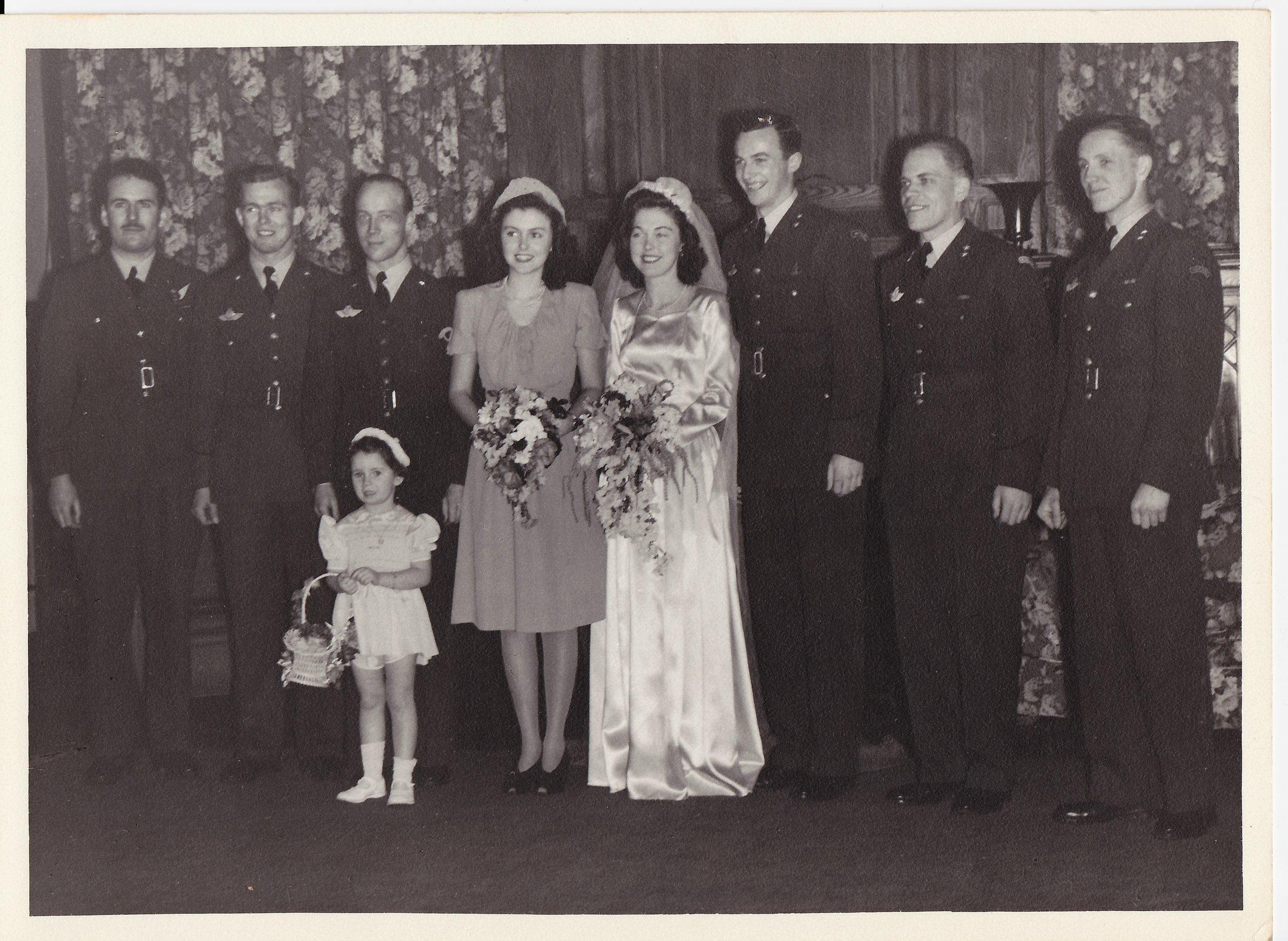 mor og far wedding picture .jpg