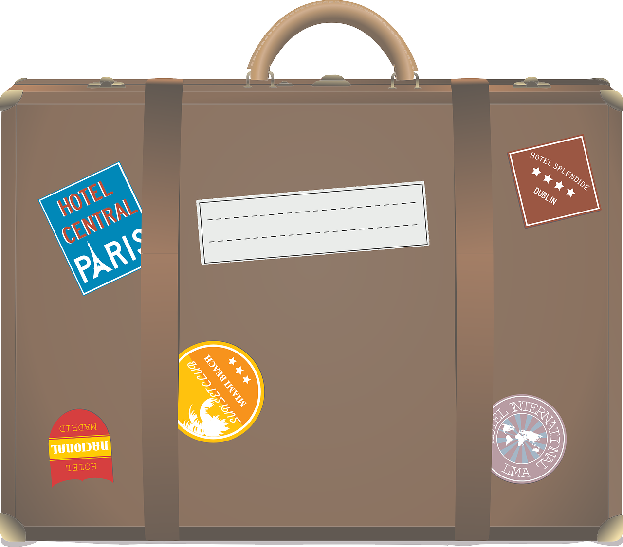 suitcase-159615_1280.png