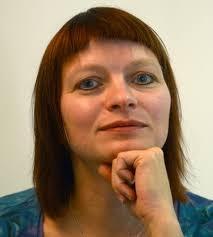 Margrethe Alnes, Barentssekretariatet