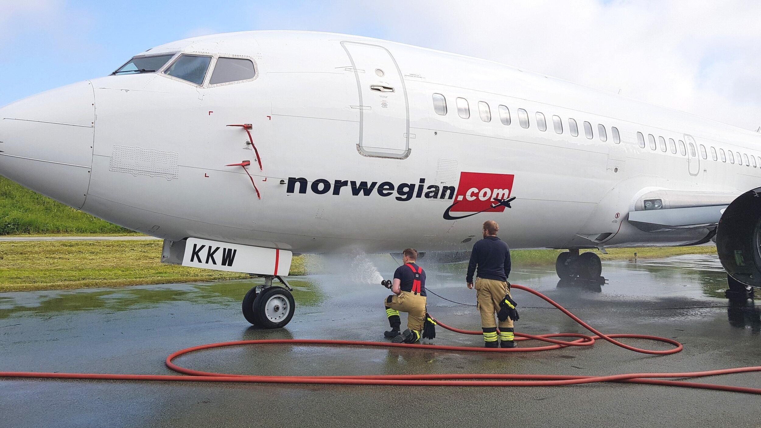 Norwegian+3.jpg