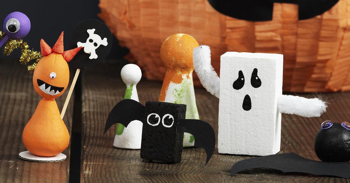 Deko_8_Halloween_1200x628_3_u_txt_text_no.jpg