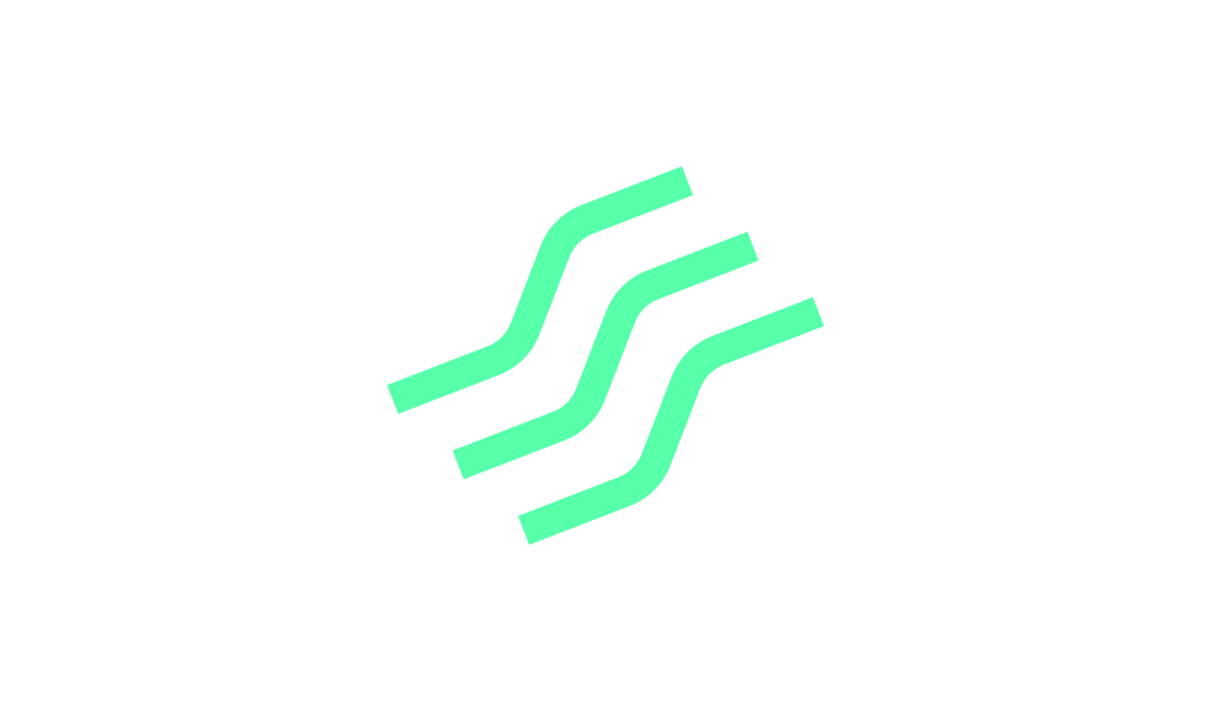 SUONI_SYMBOLI_VIHREÄ_RGB_bigger-wider.png