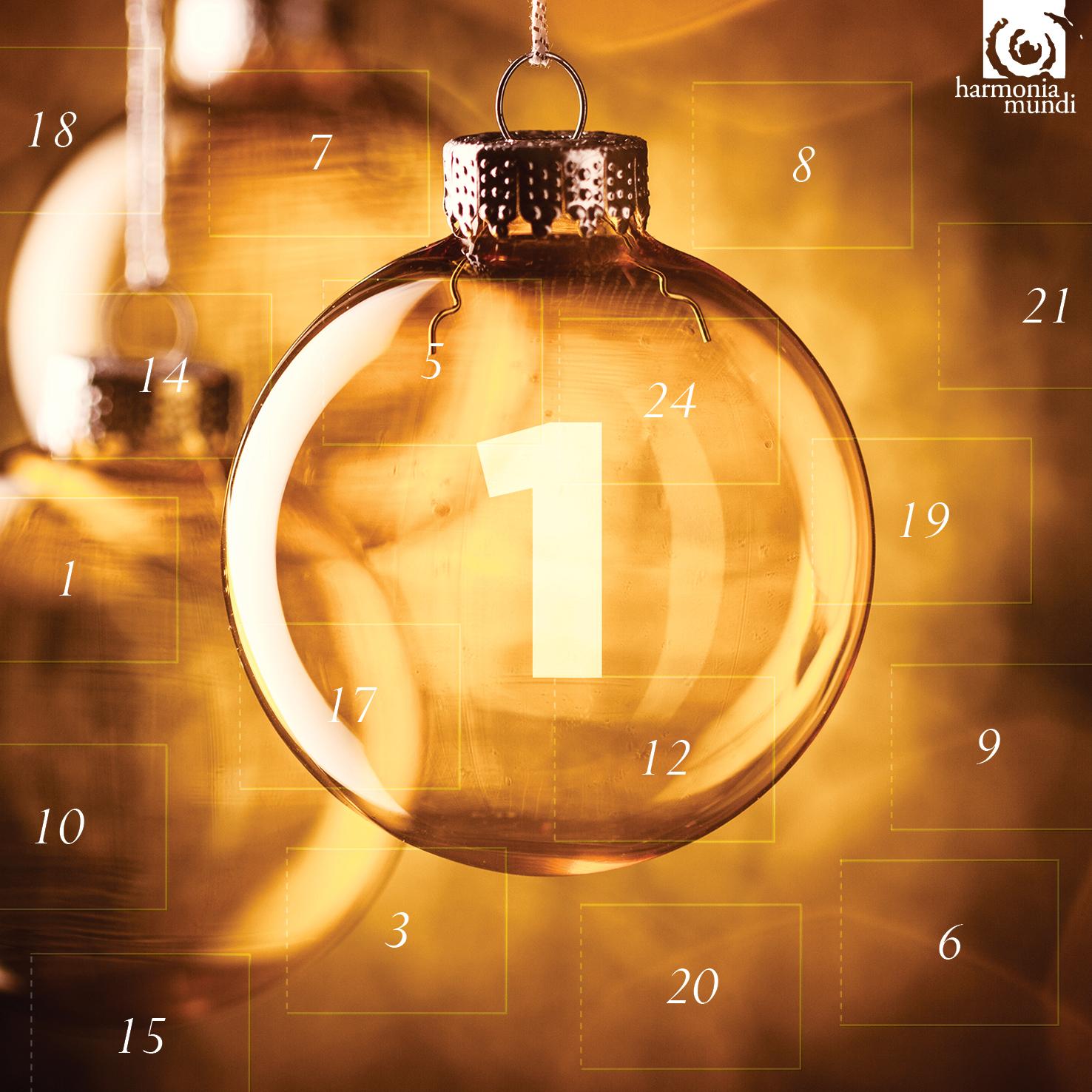 ORA_ChristmasAlbumCover_Numbers.jpg
