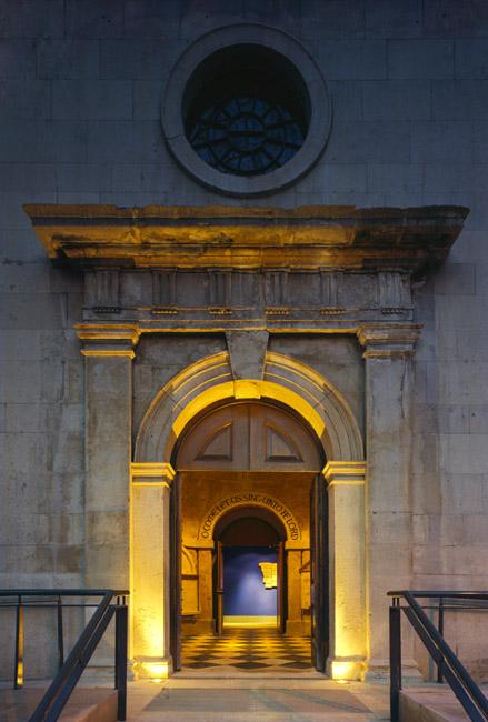 LSO St Luke's Main Entrance Exterior.jpg