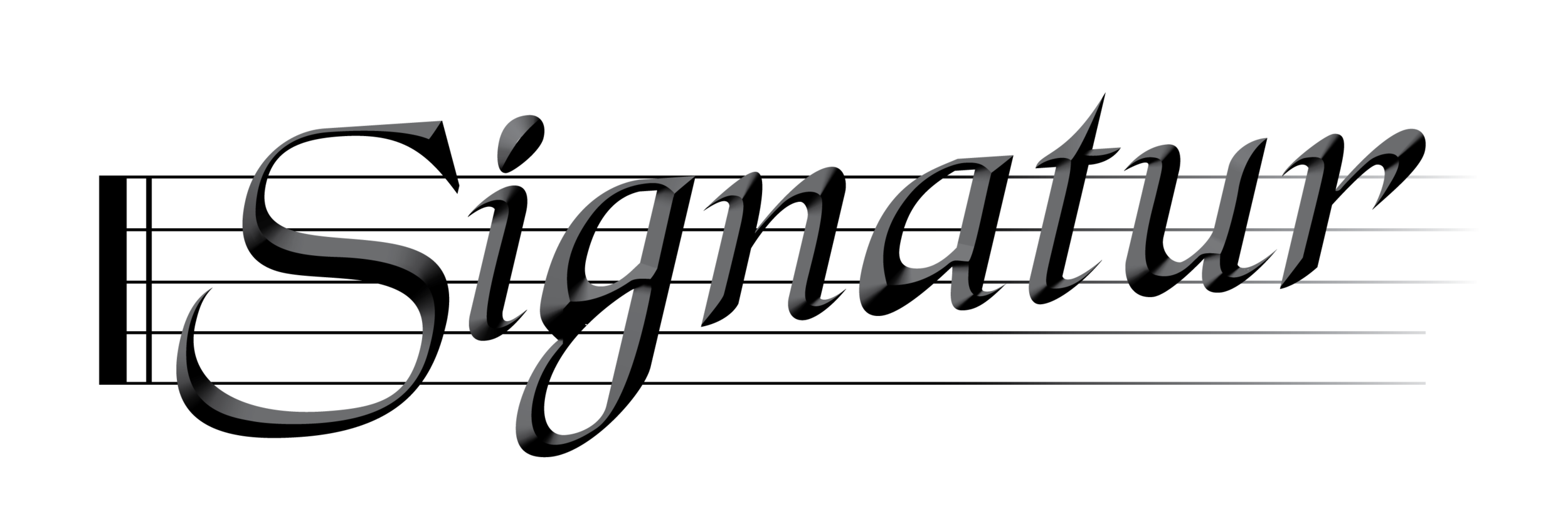 Signatur rgb.png