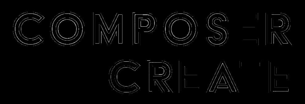 composer create logo.png
