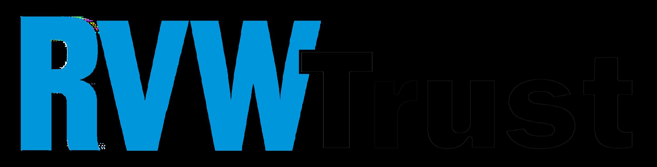 New Master logo May 2019 A.png