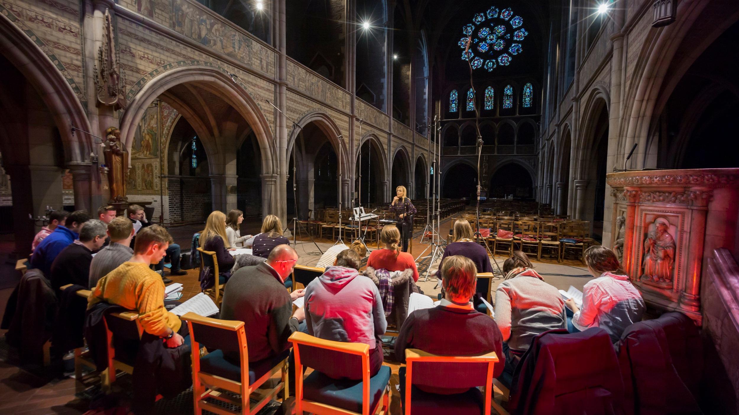 St Augustine's Rehearsal 2- Credit Nick Rutter.jpg.jpg